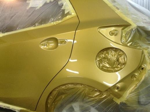 мазда результат ремонта в автосервисе